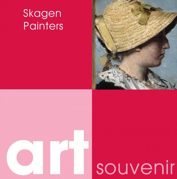 art_souvenir_skagen_painters