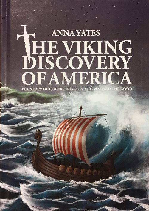 the_viking_discovery_of_america