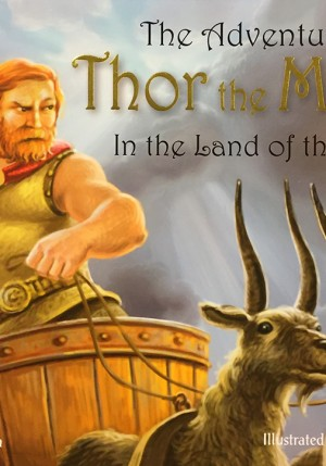 thor_the_mighty