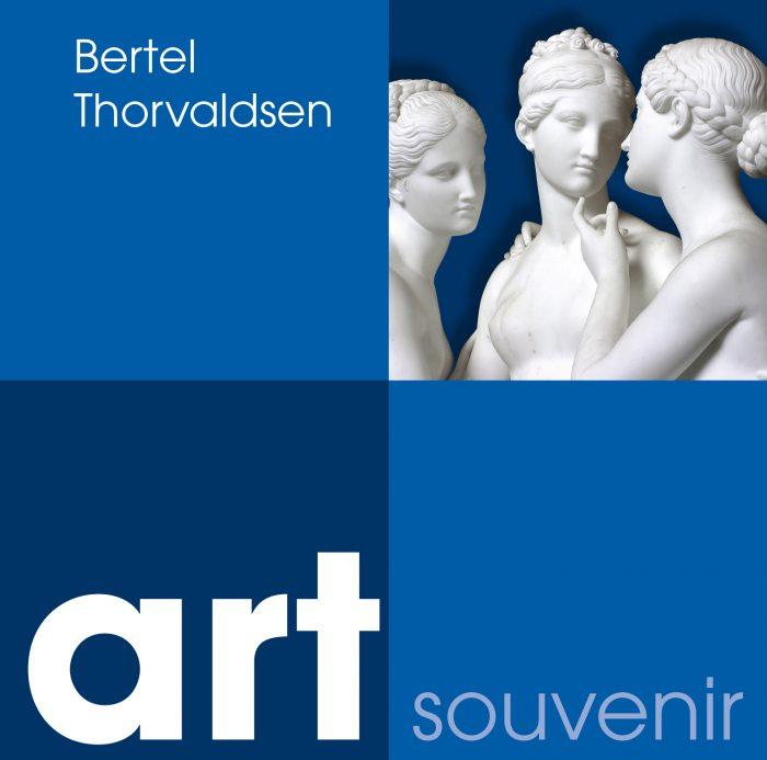 art_souvenir_thorvaldsen