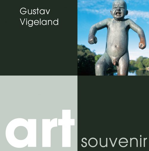 art_souvenir_vigeland