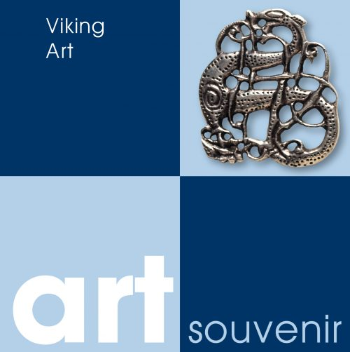 art_souvenir_viking_art