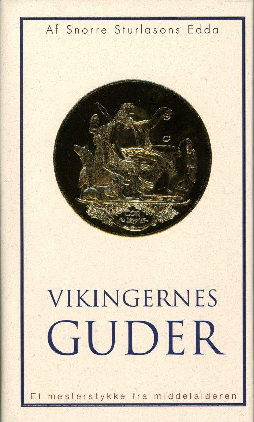 viking_gods_donsk