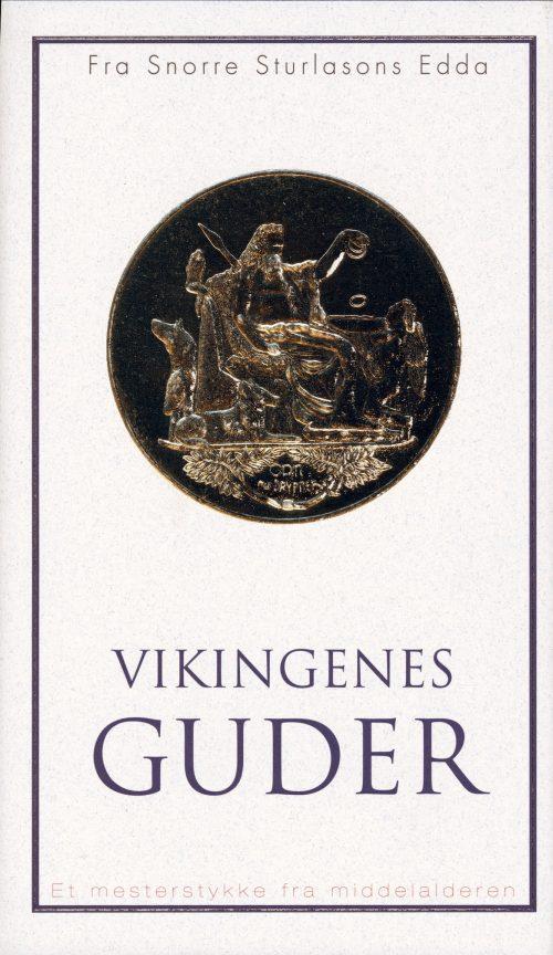 viking_gods_norsk