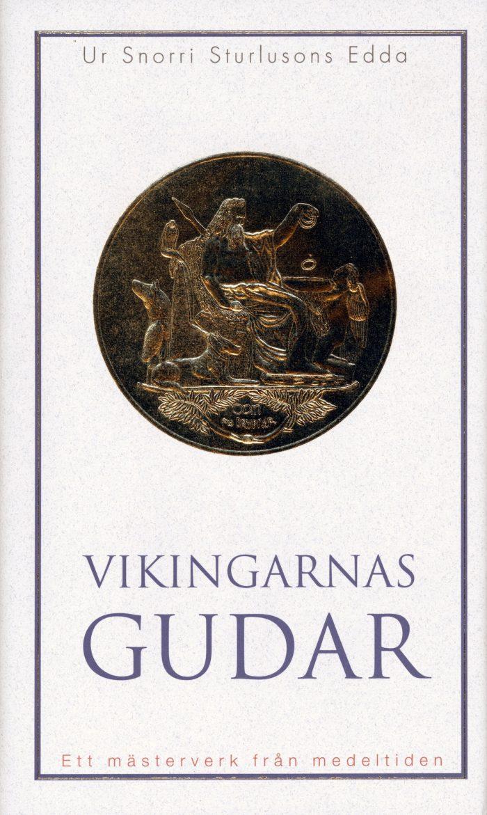viking_gods_svensk