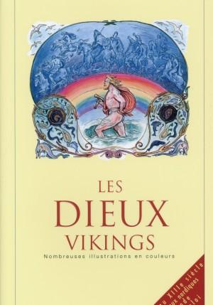 viking_gods_french