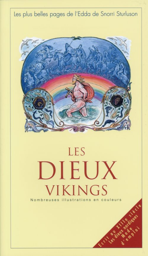 viking_gods_french