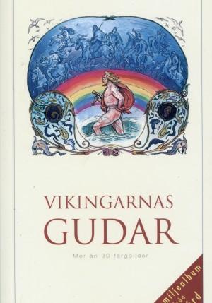 viking_gods_saensk