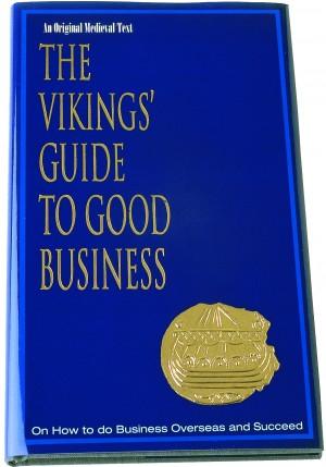 vikings_guide_to_good_business_ensk