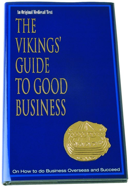 vikings_guide_to_good_business_ensk