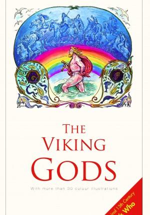 viking_gods_english