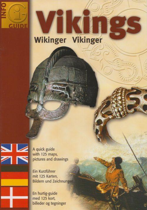 Vikings / Wikinger / Vikinger