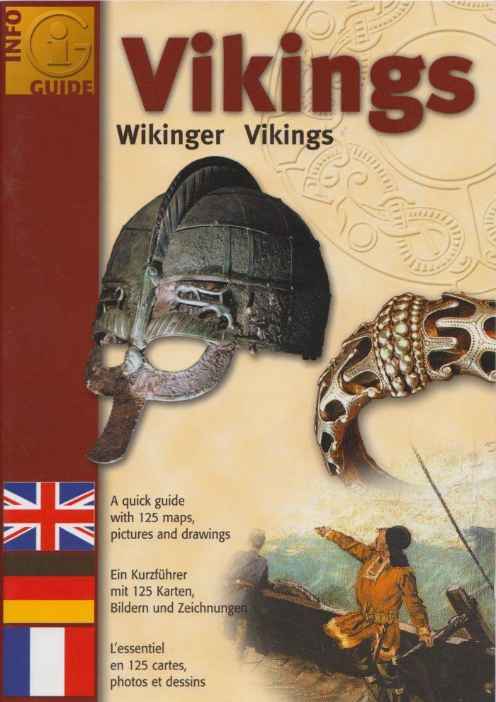 Vikings / Wikinger / Vikings