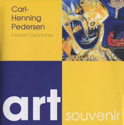 art_souvenir_carl_henning