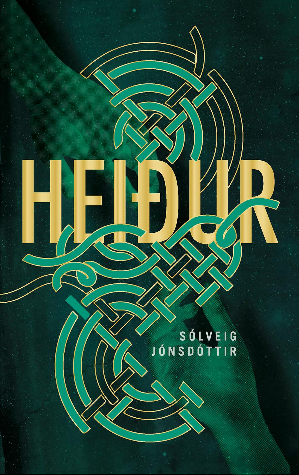 Heiður