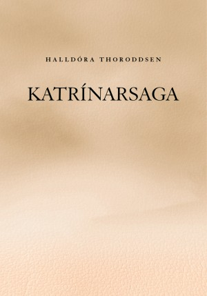 Katrínarsaga