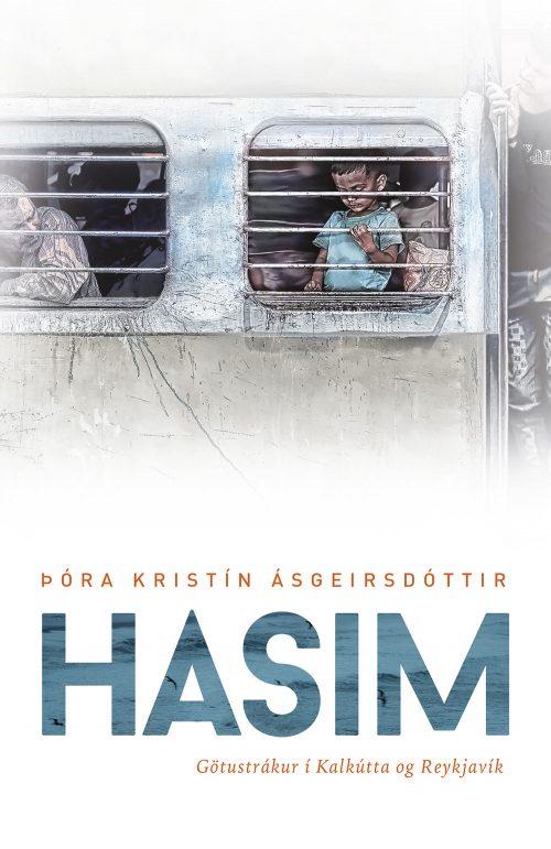 Hasim