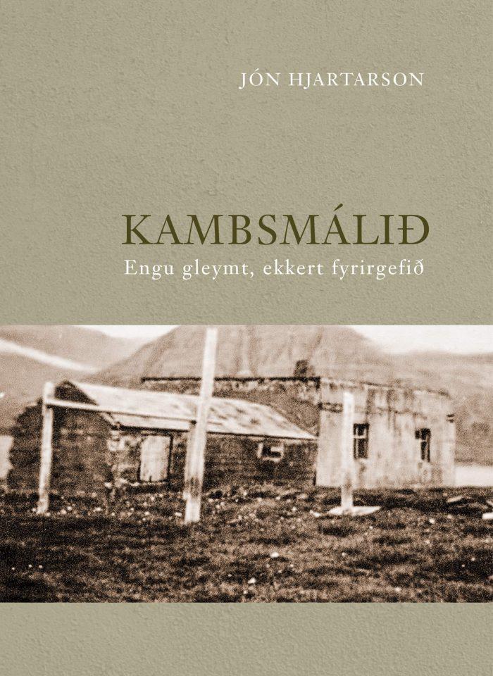 Kambsmálið