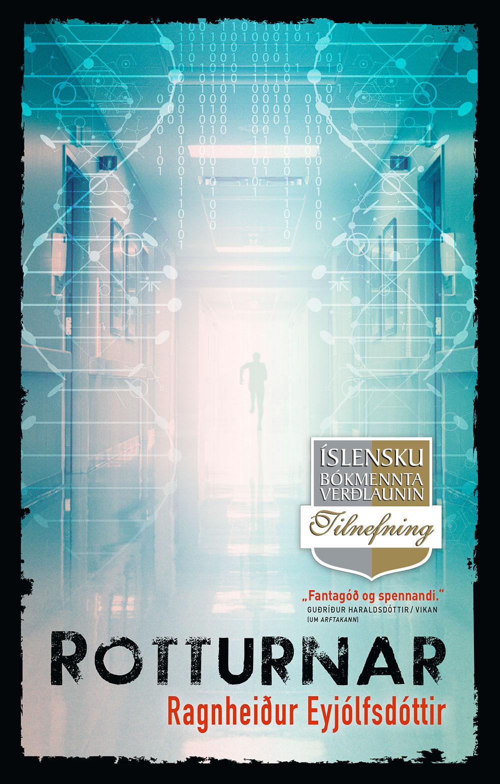 Skuggasaga II – Undirheimar