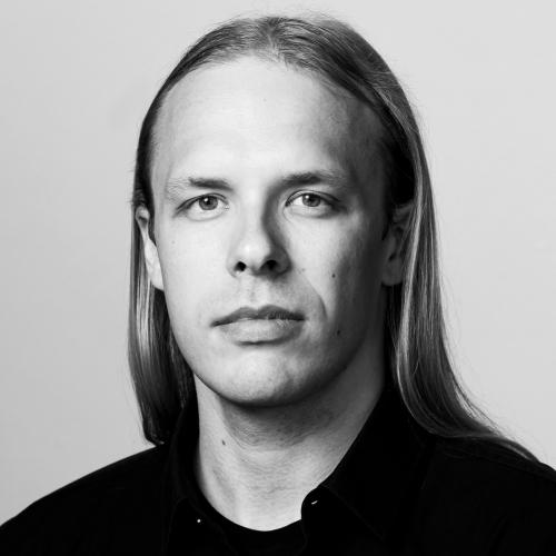 Alexander Dan