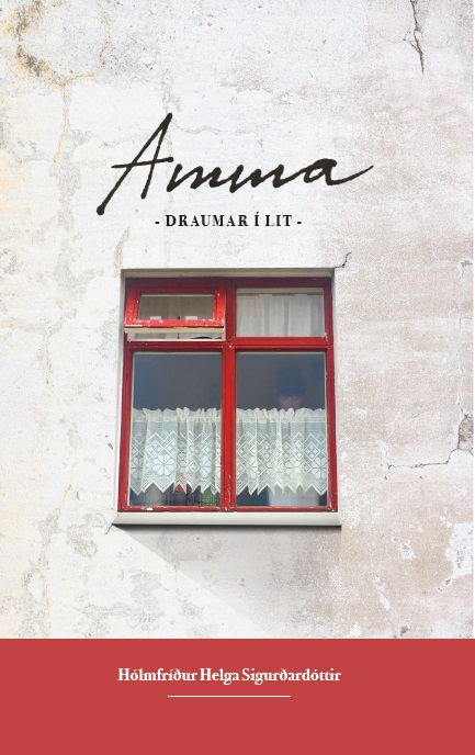 Amma: draumar í lit