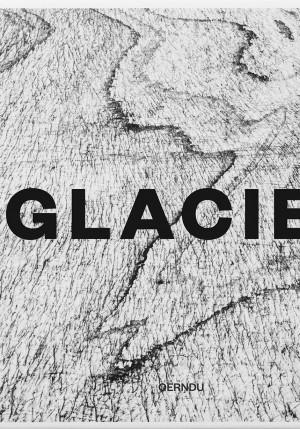 Glacier - Ragnar Axelsson