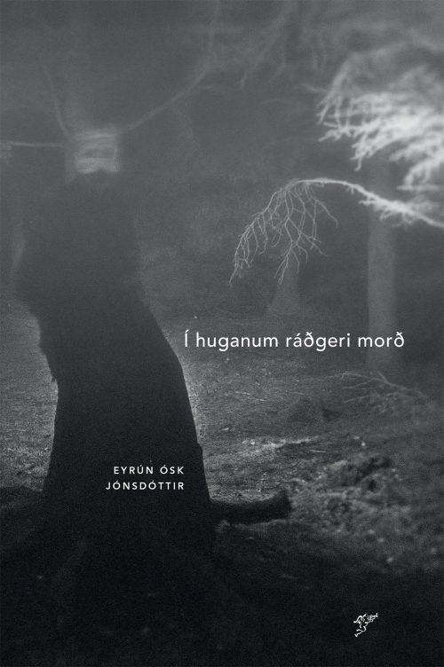 Í huganum ráðgeri morð
