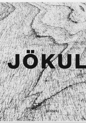 Jökull - Ragnar Axelsson