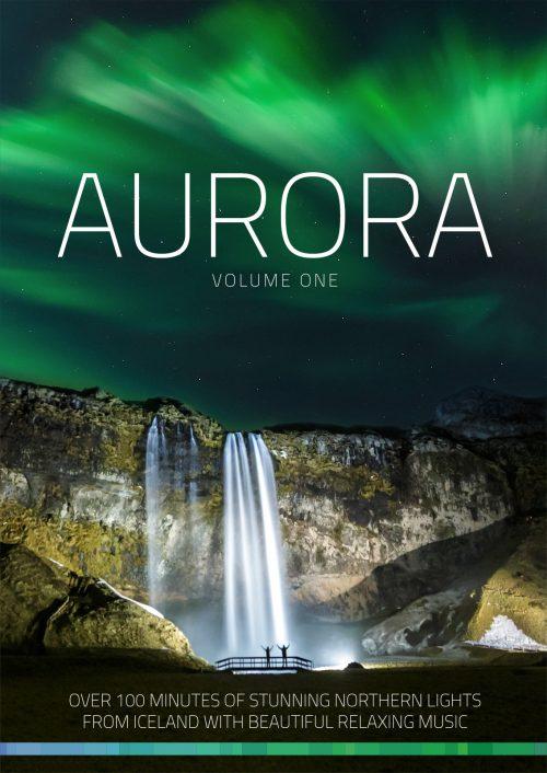 Aurora - volume one