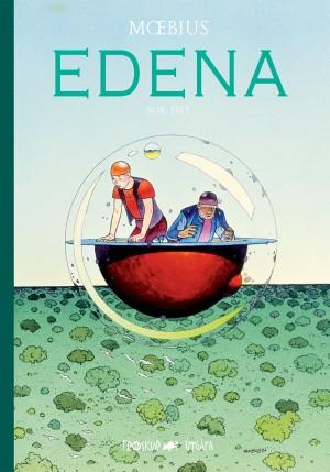 Edena 1
