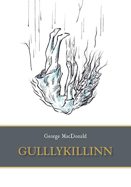 Gulllykillinn