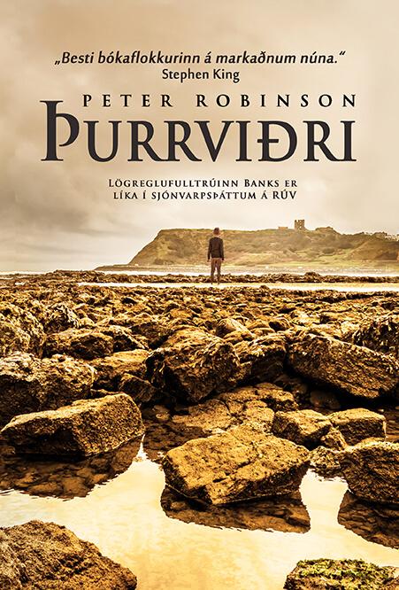 Þurrviðri