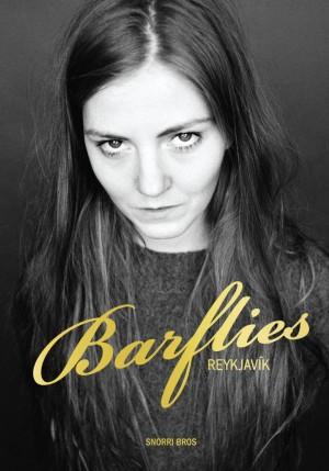 Barflies Reykjavík 2