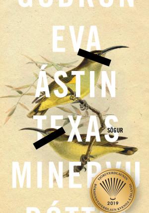 Ástin, Texas