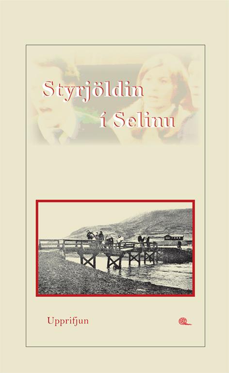 Styrjöldin í Selinu - upprifjun