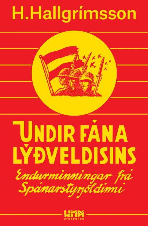Undir fána lýðveldisins