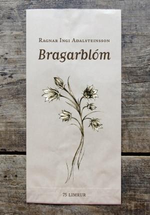 Bragarblóm
