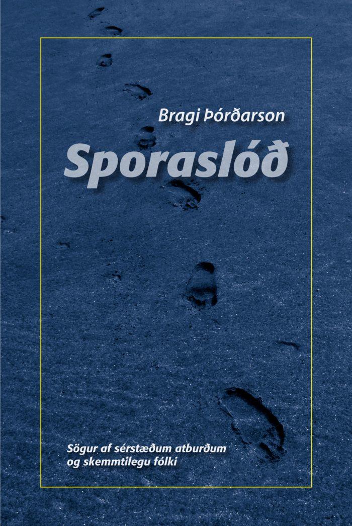 Sporaslóð