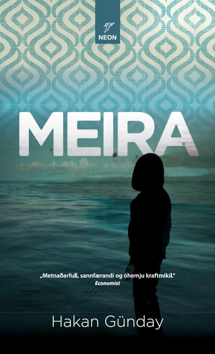 Meira