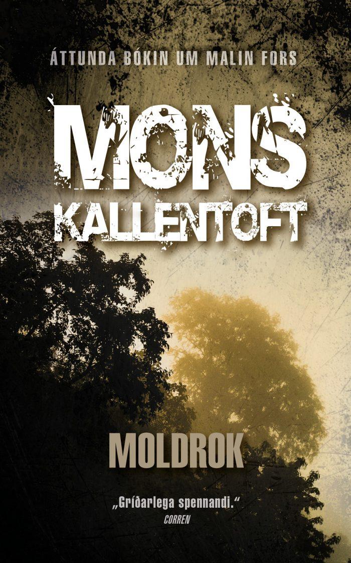 Moldrok