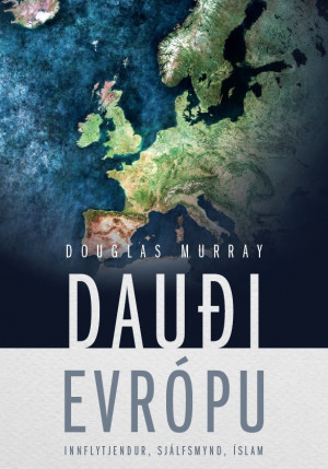 Dauði Evrópu