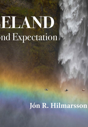 Iceland – Beyond Expectation