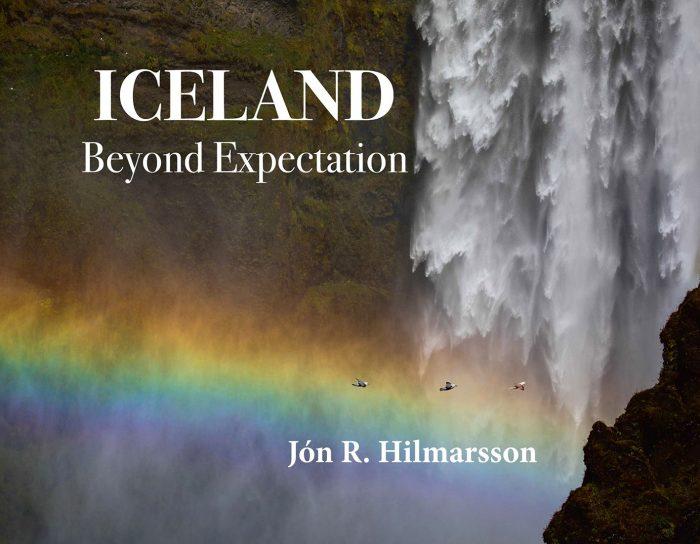 Iceland – Beyond Expectation