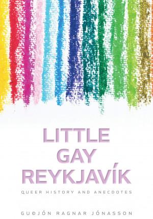 Little Gay Reykjavík