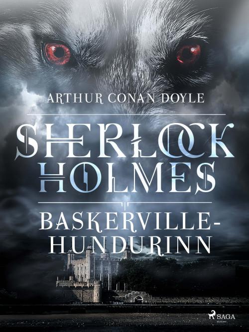 Baskerville-hundurinn