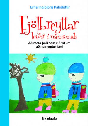 Fjölbreyttar leiðir í námsmati