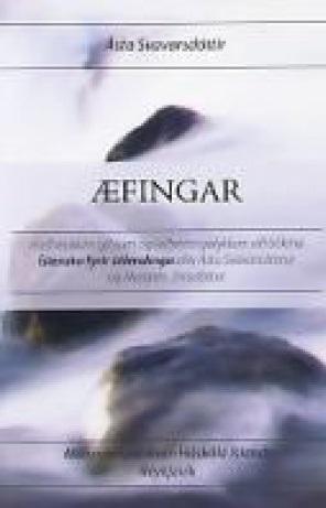 Æfingar - Íslenska fyrir útlendinga