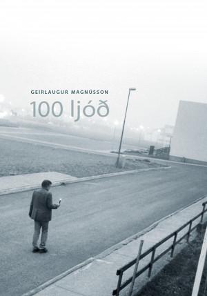 100 ljóð