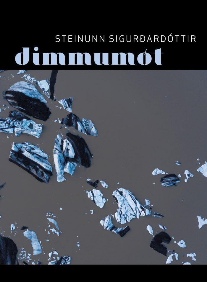 Dimmumót