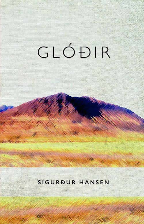 Glóðir
